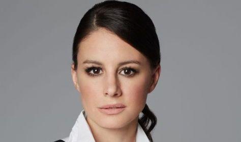 Szabó  Erika