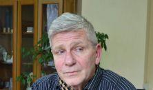 Valentin Venczel