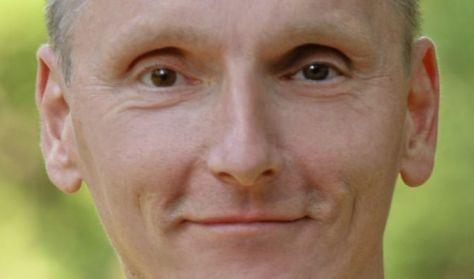 Győri  Péter