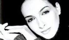 Cecília Darvasi