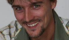 Hábel Ferenc