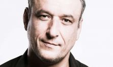 Tamás Borovics