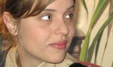 Szoták Andrea