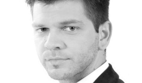 Pásztor  Tibor