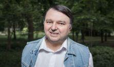 Béla Gados