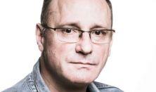 Pál Sztarenki