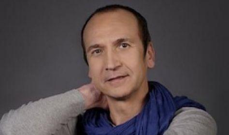 Sebestyén  Csaba