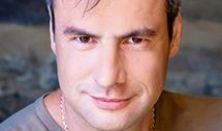 Csaba Pindroch
