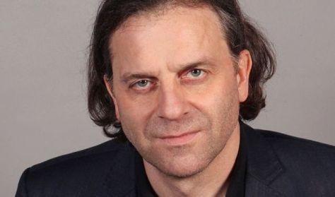 Oberfrank Pál