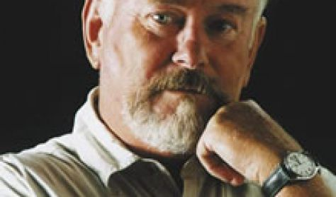 Ujlaky  László