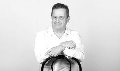 Fogarassy  András