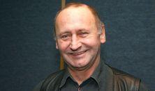 Reviczky Gábor