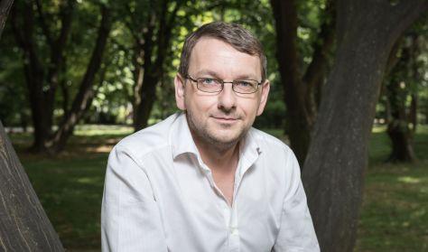 Fesztbaum  Béla