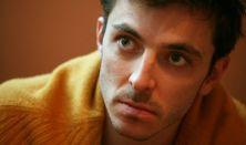 Polgár Csaba