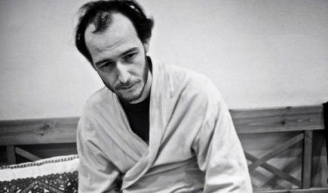 Tóth  Simon Ferenc