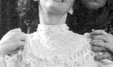Bella Tanai