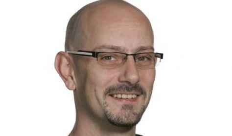 Hencz  György