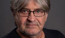 György Dörner