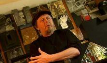 György Árvai