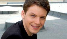 Károly Peller