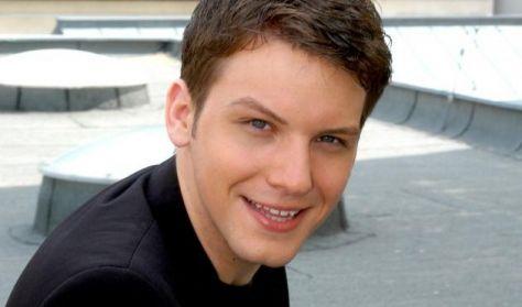 Peller  Károly