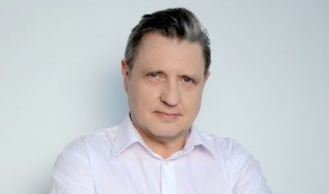 Jantyik  Csaba