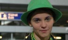 Angéla Stefanovics