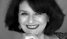 Denise Radó