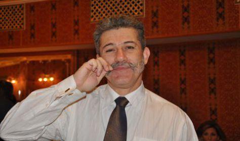Petridisz   Hrisztosz