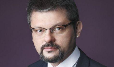 Csiki  Gábor