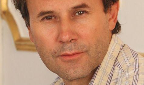 Győrfi  István