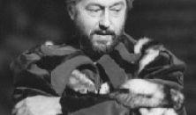 Király Miklós