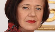 Marianna Váradi