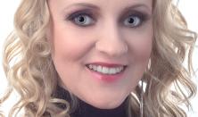 Szegő Adrienn