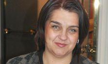 Mária Farkasréti