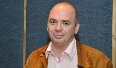 Péter  Richárd