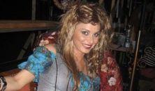 Tihanyi Lívia