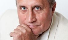 György Horváth