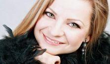 Anita Lukács