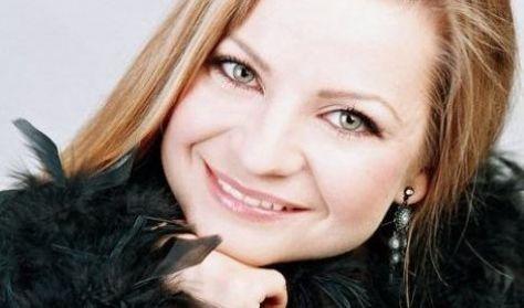 Lukács  Anita