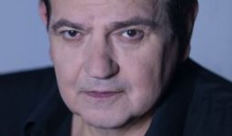 Kormos  Gyula