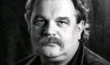 Tibor Németh