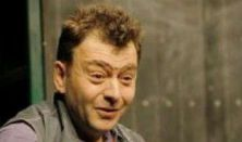 József Tóth