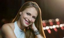 Judit Szilvási