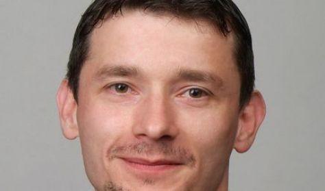 Steuer  Tibor