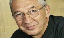 Márton András