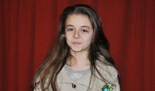 Károlyi Lili