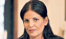 Oszter Alexandra