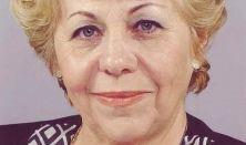 Magda Kalmár