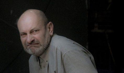 Gyuricza  István